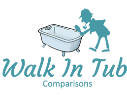 Walkintubscomparisons.com Is A Walk In Bath Tub Review Site. We Strive To  Help Consumers Make The Most Informed Choice When Shopping For A Walk In  Bath Tub ...